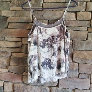 New York & Company Tops - New York & Company Top.  NWT